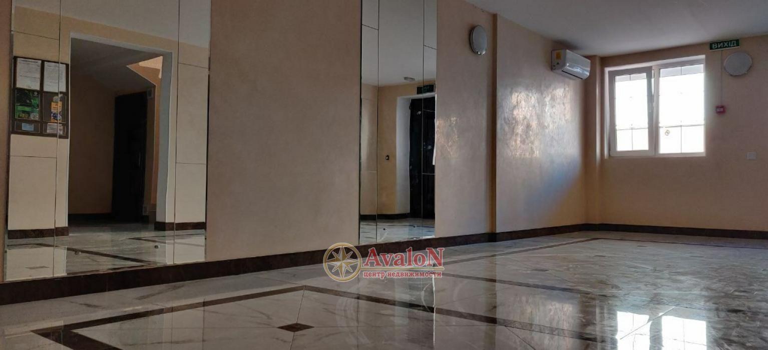 продажа однокомнатной квартиры номер A-153235 в Суворовском районе, фото номер 4
